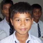 Gujranwala okt.2010 190